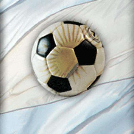Balon Argentino