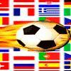 Futbol Caliente